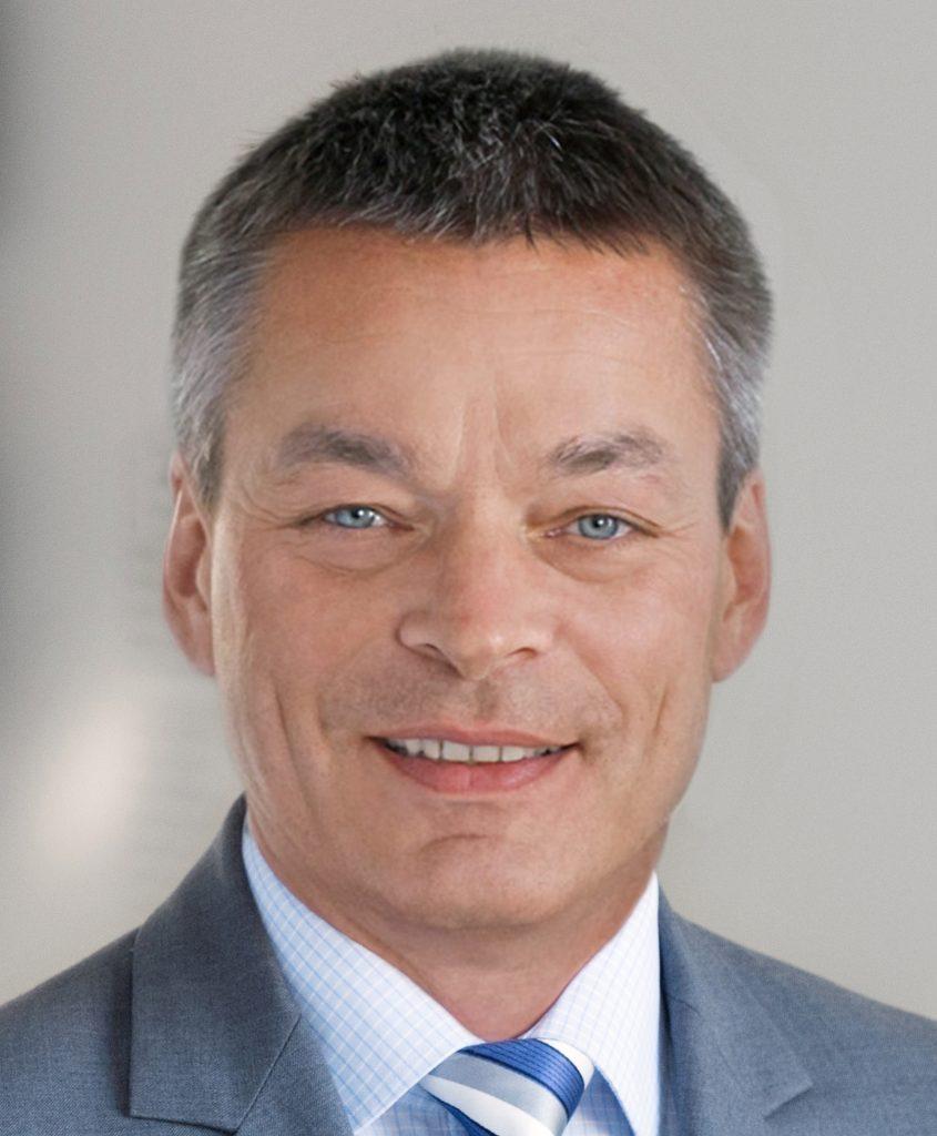 Prof. Dr. M.Schell