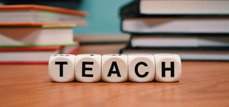 Mit Neurokompetenz gehirngerecht lehren, um besser zu lernen